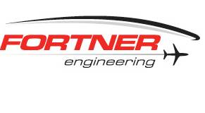 Fortner Engineering & Mfg Inc