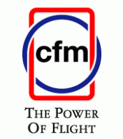 CFM International