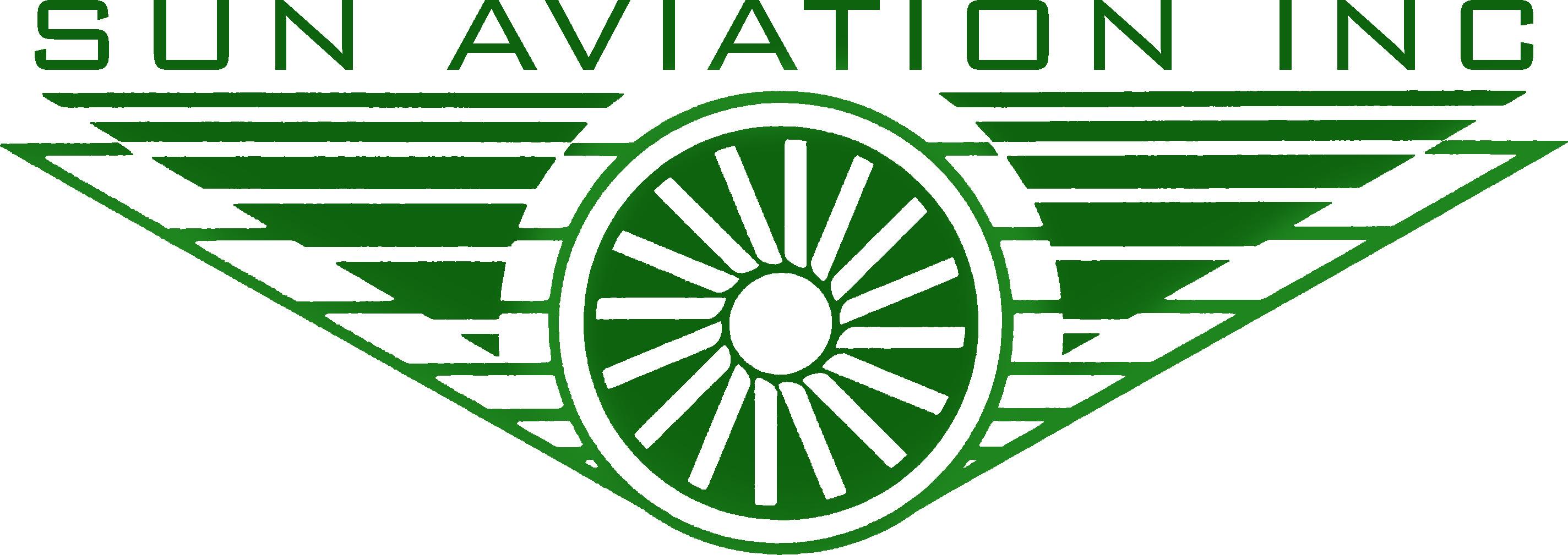 Sun Aviation