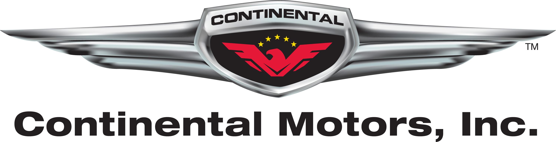 Continental PRIME