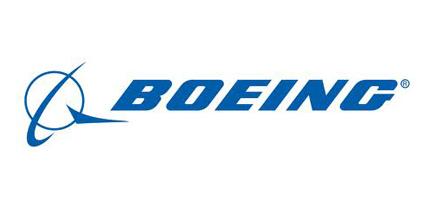 Boeing -  VPP