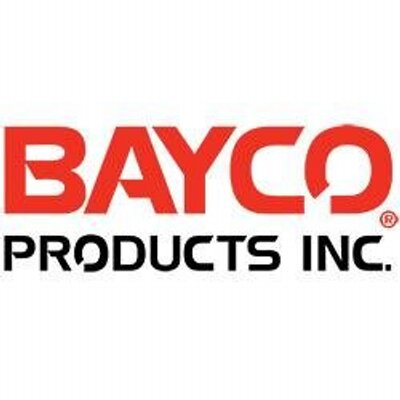 Bayco Products