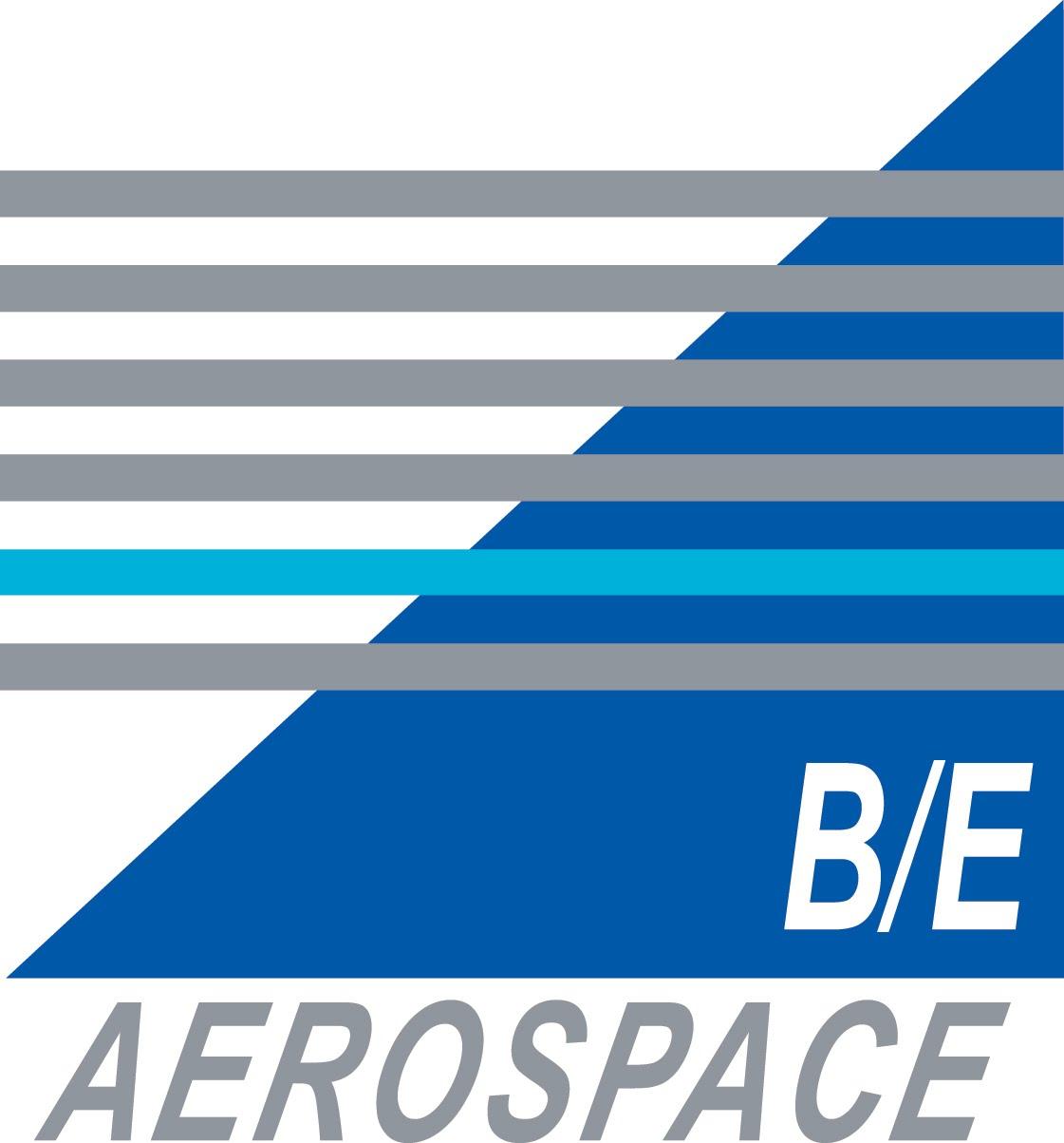 B-E AEROSPACE