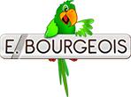 E.BOURGEOIS SA