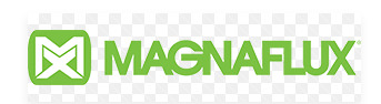 Magnaflux Corp