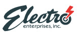 Electro Enterprises, Inc