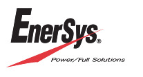Enersys Energy Products