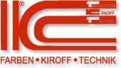 FARBEN-KIROFF-TECHNIK